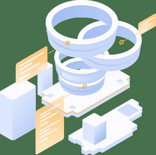 架构管理可视化-可视化架构设计工具