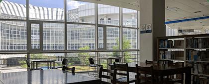 智慧教育解决方案-平安校园智能管理平台