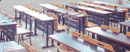 智慧教育解决方案-智慧教研智能管理平台