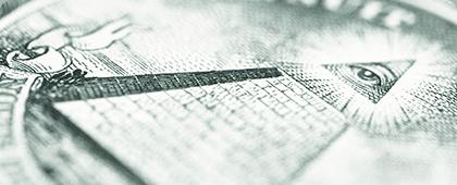 智慧金融解决方案-金融科技信息报送解决方案