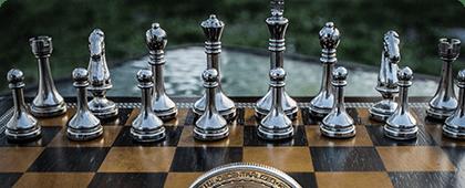 智慧金融解决方案-金融行业数据中心可视化解决方案
