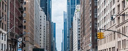智慧政府可视化解决方案-智慧城市可视化解决方案