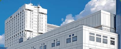 智慧医疗解决方案-智慧医院运营可视化解决方案