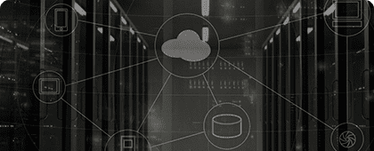 智慧公安可视化解决方案-公安运维可视化解决方案
